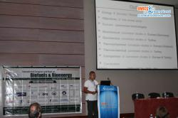 cs/past-gallery/429/international-congress-and-expo-on-biofuels---bioenergy-2015-valencia-spain-omics-international-29-1443435029.jpg