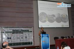 cs/past-gallery/429/international-congress-and-expo-on-biofuels---bioenergy-2015-valencia-spain-omics-international-31-1443435028.jpg