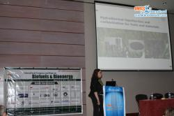 Title #cs/past-gallery/429/international-congress-and-expo-on-biofuels---bioenergy-2015-valencia-spain-omics-international-38-1443435031