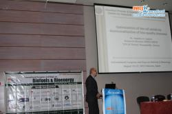 Title #cs/past-gallery/429/international-congress-and-expo-on-biofuels---bioenergy-2015-valencia-spain-omics-international-40-1443435031
