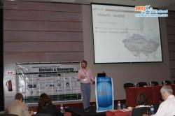 cs/past-gallery/429/international-congress-and-expo-on-biofuels---bioenergy-2015-valencia-spain-omics-international-41-1443435031.jpg