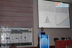 cs/past-gallery/429/international-congress-and-expo-on-biofuels---bioenergy-2015-valencia-spain-omics-international-43-1443435031.jpg