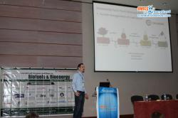 cs/past-gallery/429/international-congress-and-expo-on-biofuels---bioenergy-2015-valencia-spain-omics-international-46-1443435032.jpg