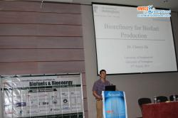 cs/past-gallery/429/international-congress-and-expo-on-biofuels---bioenergy-2015-valencia-spain-omics-international-48-1443435032.jpg