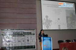 cs/past-gallery/429/international-congress-and-expo-on-biofuels---bioenergy-2015-valencia-spain-omics-international-50-1443435033.jpg