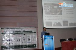 cs/past-gallery/429/international-congress-and-expo-on-biofuels---bioenergy-2015-valencia-spain-omics-international-53-1443435032.jpg
