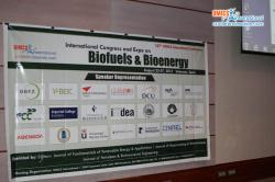 cs/past-gallery/429/international-congress-and-expo-on-biofuels---bioenergy-2015-valencia-spain-omics-international-7-1443435025.jpg
