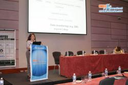 Title #cs/past-gallery/429/international-congress-and-expo-on-biofuels---bioenergy-2015-valencia-spain-omics-international-8-1443435024