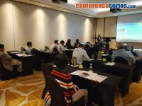 cs/past-gallery/4297/delegate-cancer-diagnostics-conference-2018-conference-series-3-1535691802.jpg