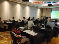 cs/past-gallery/4297/delegate-cancer-diagnostics-conference-2018-conference-series-6-1535691819.jpg