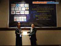 Title #cs/past-gallery/4297/jihye-yang-delagate-cancer-diagnostics-conference-2018-conference-series-1535625893