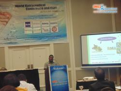 cs/past-gallery/431/nutraceuticals-conferences-2015-conferenceseries-llc-omics-international-11-1449876657.jpg