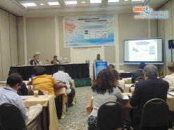 cs/past-gallery/431/nutraceuticals-conferences-2015-conferenceseries-llc-omics-international-12-1449876657.jpg