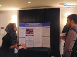 cs/past-gallery/431/nutraceuticals-conferences-2015-conferenceseries-llc-omics-international-13-1449876657.jpg