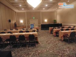 cs/past-gallery/431/nutraceuticals-conferences-2015-conferenceseries-llc-omics-international-14-1449876658.jpg