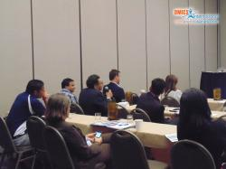cs/past-gallery/431/nutraceuticals-conferences-2015-conferenceseries-llc-omics-international-1449876685.jpg