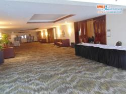 cs/past-gallery/431/nutraceuticals-conferences-2015-conferenceseries-llc-omics-international-17-1449876659.jpg