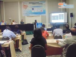 cs/past-gallery/431/nutraceuticals-conferences-2015-conferenceseries-llc-omics-international-19-1449876660.jpg