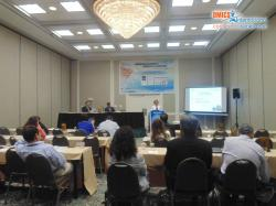 cs/past-gallery/431/nutraceuticals-conferences-2015-conferenceseries-llc-omics-international-2-1449876653.jpg
