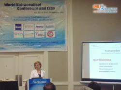 cs/past-gallery/431/nutraceuticals-conferences-2015-conferenceseries-llc-omics-international-20-1449876660.jpg