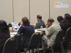 cs/past-gallery/431/nutraceuticals-conferences-2015-conferenceseries-llc-omics-international-22-1449876660.jpg