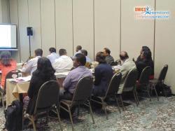 cs/past-gallery/431/nutraceuticals-conferences-2015-conferenceseries-llc-omics-international-23-1449876661.jpg