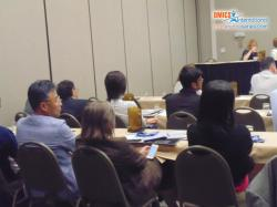 cs/past-gallery/431/nutraceuticals-conferences-2015-conferenceseries-llc-omics-international-24-1449876661.jpg
