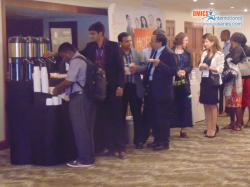 cs/past-gallery/431/nutraceuticals-conferences-2015-conferenceseries-llc-omics-international-26-1449876662.jpg