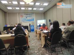 cs/past-gallery/431/nutraceuticals-conferences-2015-conferenceseries-llc-omics-international-27-1449876663.jpg