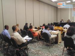 cs/past-gallery/431/nutraceuticals-conferences-2015-conferenceseries-llc-omics-international-29-1449876663.jpg