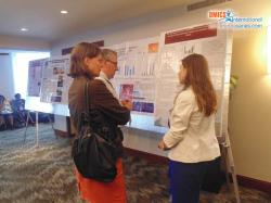 Title #cs/past-gallery/431/nutraceuticals-conferences-2015-conferenceseries-llc-omics-international-3-1449876654