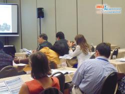 cs/past-gallery/431/nutraceuticals-conferences-2015-conferenceseries-llc-omics-international-30-1449876663.jpg