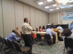 cs/past-gallery/431/nutraceuticals-conferences-2015-conferenceseries-llc-omics-international-31-1449876664.jpg