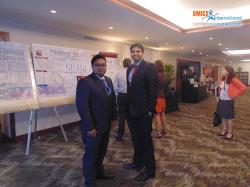 cs/past-gallery/431/nutraceuticals-conferences-2015-conferenceseries-llc-omics-international-35-1449876666.jpg