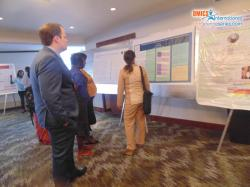 cs/past-gallery/431/nutraceuticals-conferences-2015-conferenceseries-llc-omics-international-36-1449876665.jpg