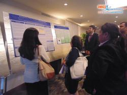 Title #cs/past-gallery/431/nutraceuticals-conferences-2015-conferenceseries-llc-omics-international-37-1449876666