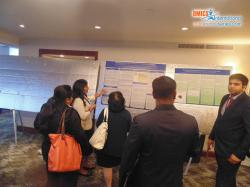 cs/past-gallery/431/nutraceuticals-conferences-2015-conferenceseries-llc-omics-international-38-1449876666.jpg