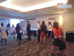 cs/past-gallery/431/nutraceuticals-conferences-2015-conferenceseries-llc-omics-international-4-1449876655.jpg