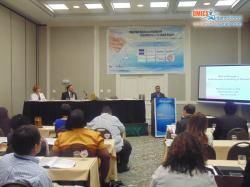 cs/past-gallery/431/nutraceuticals-conferences-2015-conferenceseries-llc-omics-international-40-1449876667.jpg
