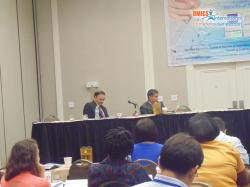 cs/past-gallery/431/nutraceuticals-conferences-2015-conferenceseries-llc-omics-international-41-1449876667.jpg