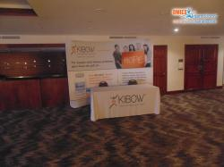 cs/past-gallery/431/nutraceuticals-conferences-2015-conferenceseries-llc-omics-international-42-1449876668.jpg