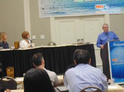 cs/past-gallery/431/nutraceuticals-conferences-2015-conferenceseries-llc-omics-international-43-1449876668.jpg