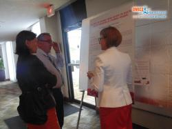 cs/past-gallery/431/nutraceuticals-conferences-2015-conferenceseries-llc-omics-international-45-1449876669.jpg