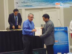 cs/past-gallery/431/nutraceuticals-conferences-2015-conferenceseries-llc-omics-international-46-1449876669.jpg