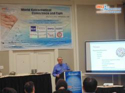 cs/past-gallery/431/nutraceuticals-conferences-2015-conferenceseries-llc-omics-international-47-1449876670.jpg