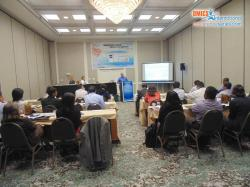 cs/past-gallery/431/nutraceuticals-conferences-2015-conferenceseries-llc-omics-international-48-1449876670.jpg