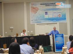 cs/past-gallery/431/nutraceuticals-conferences-2015-conferenceseries-llc-omics-international-49-1449876670.jpg