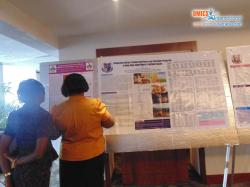 cs/past-gallery/431/nutraceuticals-conferences-2015-conferenceseries-llc-omics-international-5-1449876654.jpg