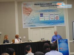 cs/past-gallery/431/nutraceuticals-conferences-2015-conferenceseries-llc-omics-international-51-1449876671.jpg