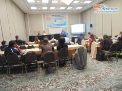 cs/past-gallery/431/nutraceuticals-conferences-2015-conferenceseries-llc-omics-international-52-1449876672.jpg